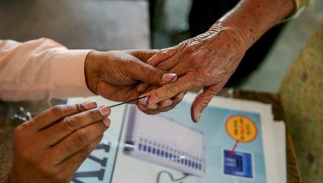 Assembly Election Dates Announcement LIVE Updates: EC to release poll schedule today; Mamata Banerjee announces hike in minimum wages of labourers