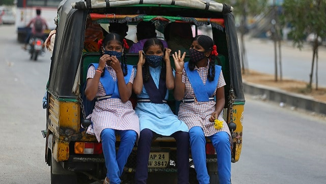 COVID-19 tests in Mumbai to be doubled from 25,000 to 50,000 per day, says BMC