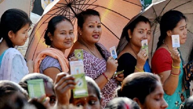 Assam to see first phase polling: From Sarbananda Sonowal to Ripun Borah, fate of 264 candidates to be sealed tomorrow