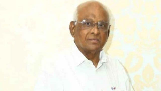 Director SP Muthuraman recovers from coronavirus, gets discharged from hospital - Entertainment News , Firstpost