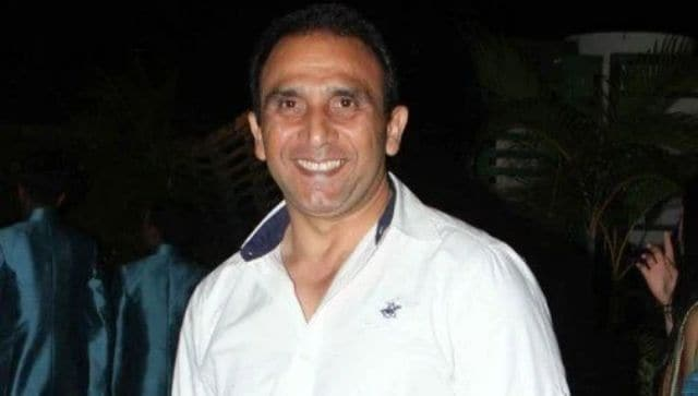 Bikramjeet Kanwarpal, actor known for Page 3, 2 States, Special Ops, dies at 52 after coronavirus complications