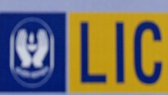 LIC makes claim settlement easier amid COVID-19 wave, municipal certificate not required for hospital deaths-India News , Firstpost