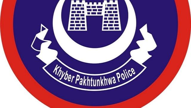 Seventeen dead after passenger van falls into river in Pakistan's Khyber-Pakhtunkhwa