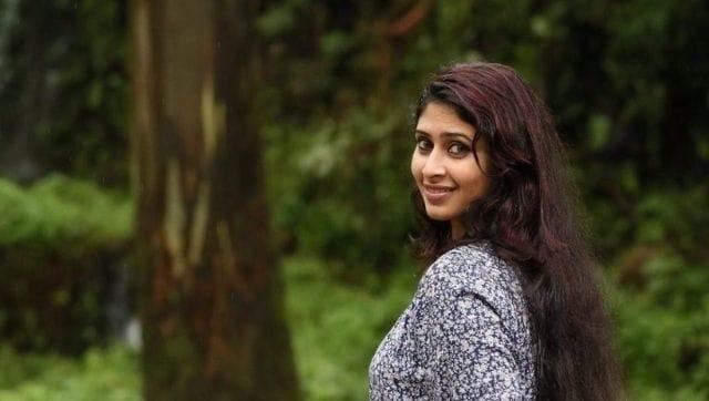 Lakshadweep filmmaker Aisha Sultana moves Kerala HC to seek anticipatory bail in sedition case-Entertainment News , Firstpost