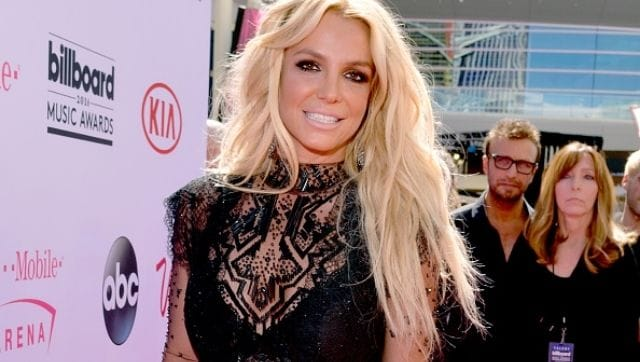 With Britney Spears demanding to be freed from her conservatorship, a look at why exit from strict oversight is difficult-Entertainment News , Firstpost