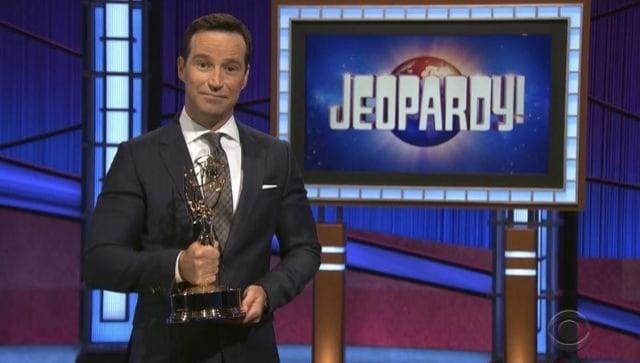 Daytime Emmys 2021: TV icons Alex Trebek, Larry King ...