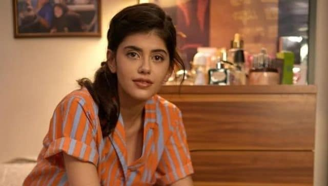 Explained: Why Humans of Bombay took down their post on Dil Bechara actor Sanjana Sanghi-Entertainment News , Firstpost