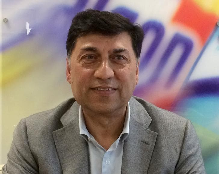 Reckitt Benckiser CEO to retire after setbacks mar latter years
