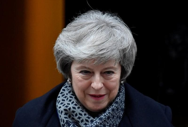 Businesses cry out for Brexit clarity, warn of no-deal chaos