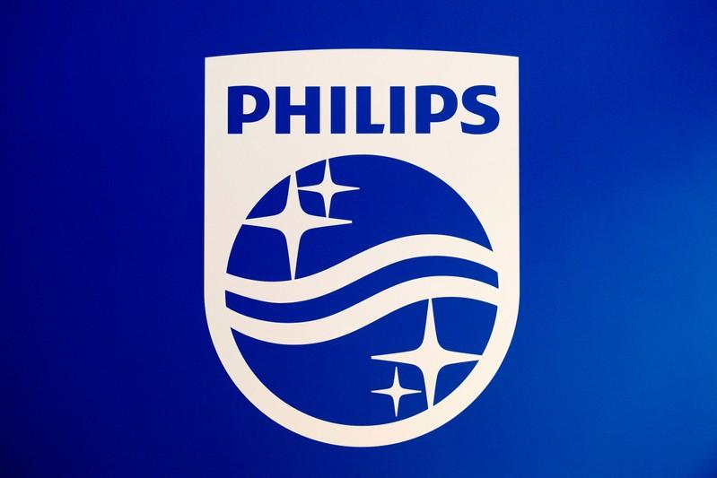 Philips to close its UK factory in 2020, with loss of 400 jobs