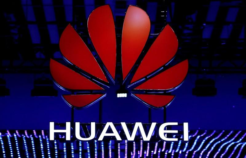 Canada dismisses Chinas warning of repercussions over Huawei ban