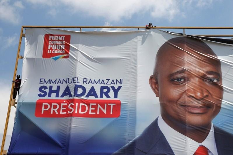 Insight: How Kabila's election strategy unravelled in Congo