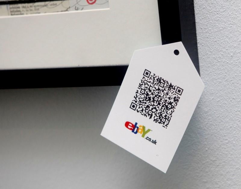 Hedge funds push for overhaul at eBay