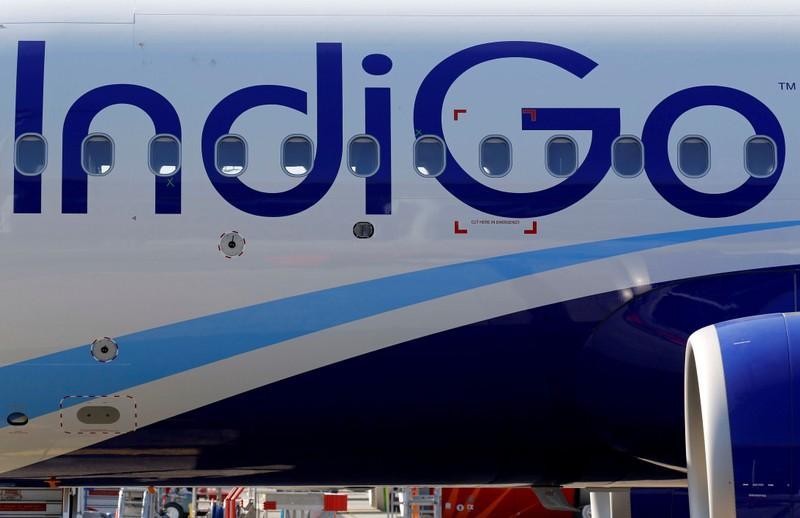 IndiGo to push international growth for higher profit