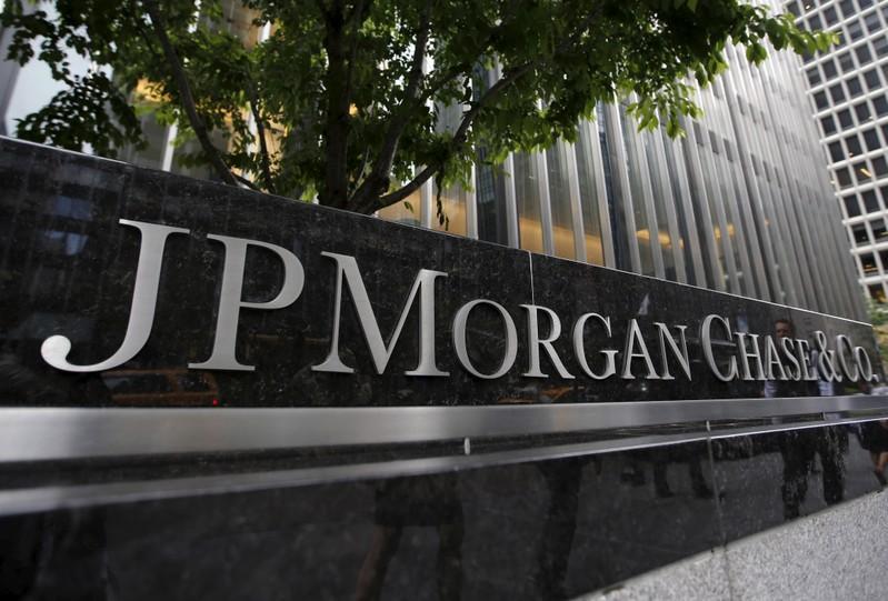 J.P. Morgan pares U.S. first quarter GDP view to 1.75 percent