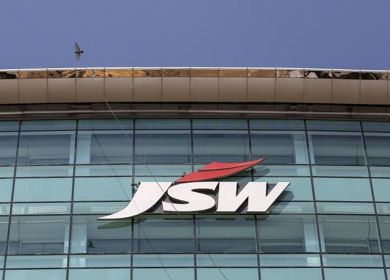 Exclusive: JSW Steel and Duferco in talks on steel pre-payment deal