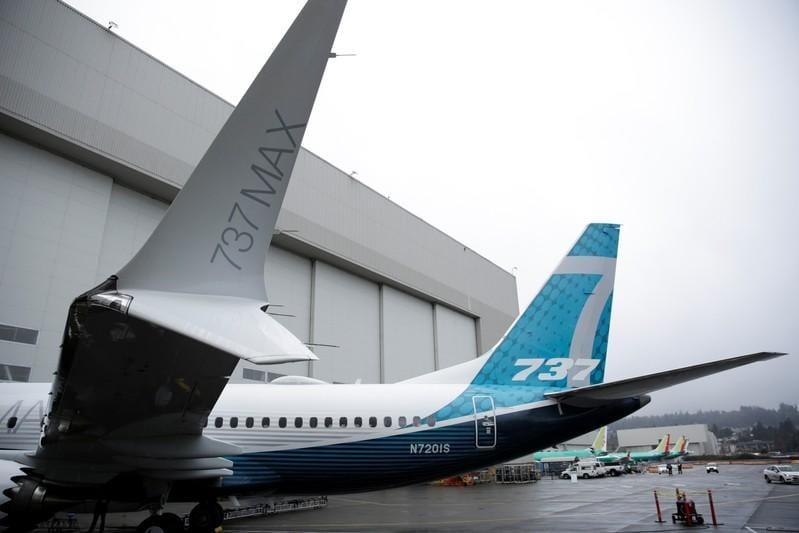 Japans ANA orders passenger jets worth .3 billion in Asia push