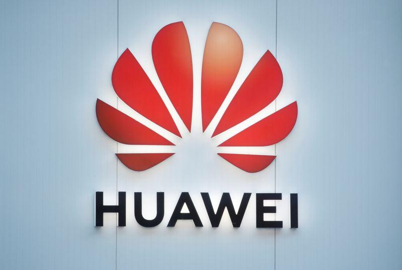 Huawei snatched market share from Apple, local rivals in China in 2019- Technology News, Firstpost