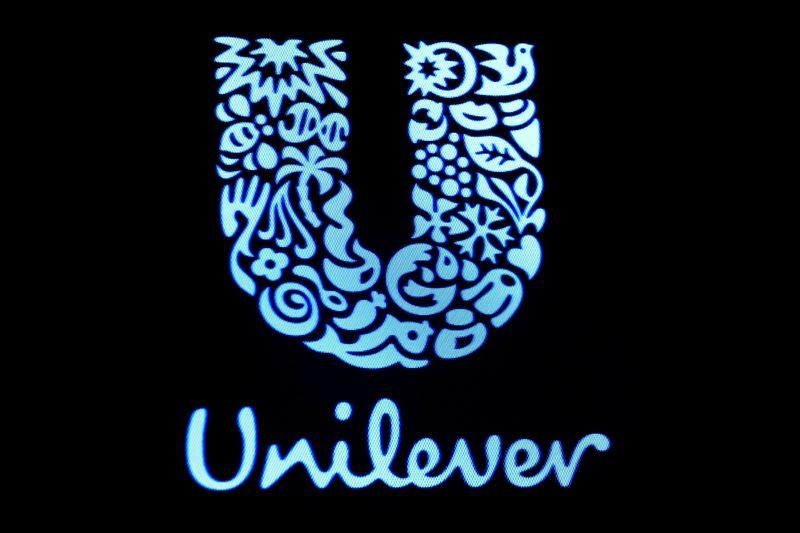 Unilever says global consumption will remain depressed in first half of year