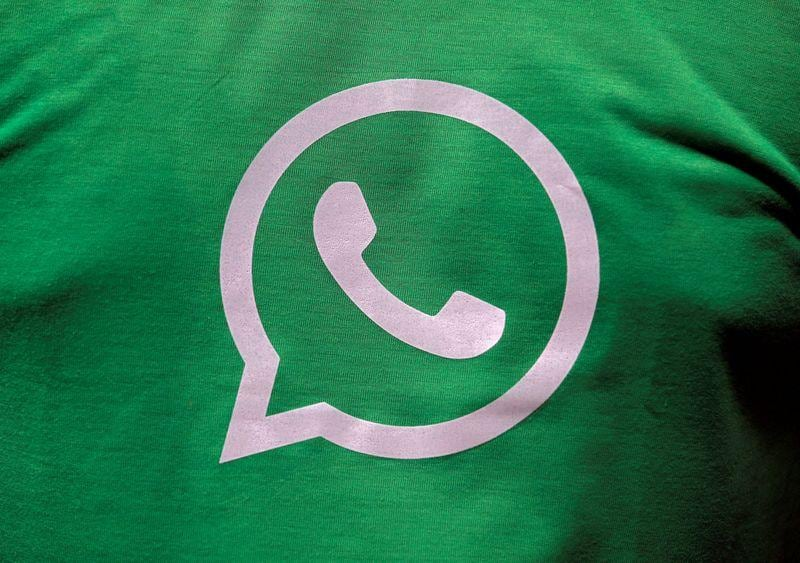 India parliament panel questions Facebook on WhatsApps privacy terms