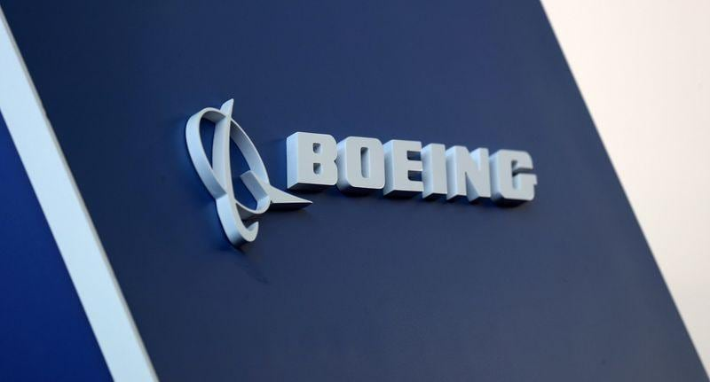 Boeing says its fleet will be able to fly on 100 biofuel by 2030
