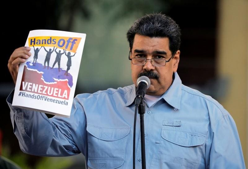 "Image result for venezuela, ""Feb 14, 2019"""