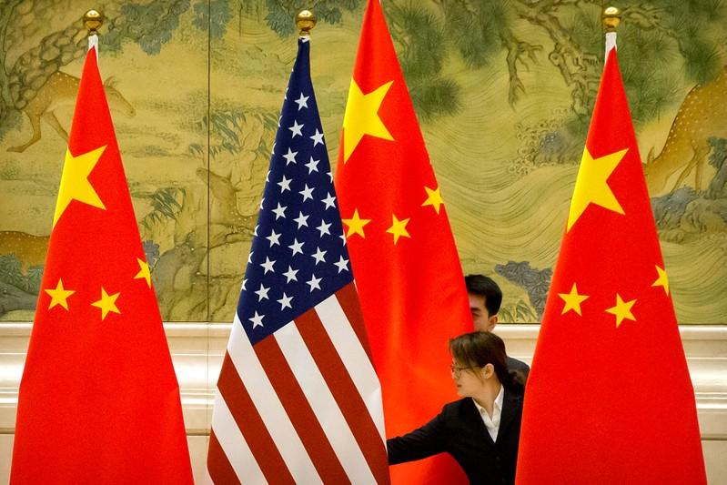 Why some US fund managers like China regardless of trade deal