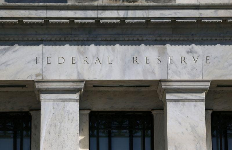 In next downturn Fed may opt for quick strong action