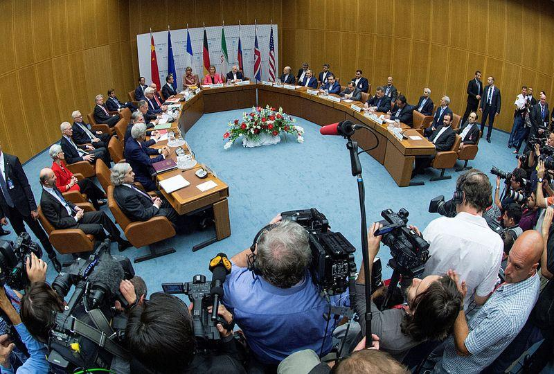 AnalysisRoad to renewed Iran nuclear deal likely to be long and bumpy