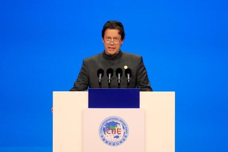 Speed datation Pakistan