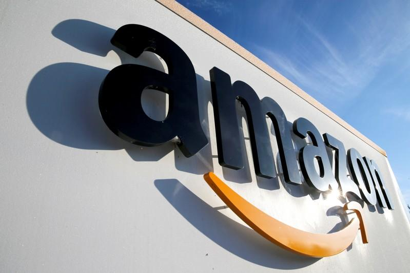 Amazon to close U.S. pop-up stores, focus on opening more book stores