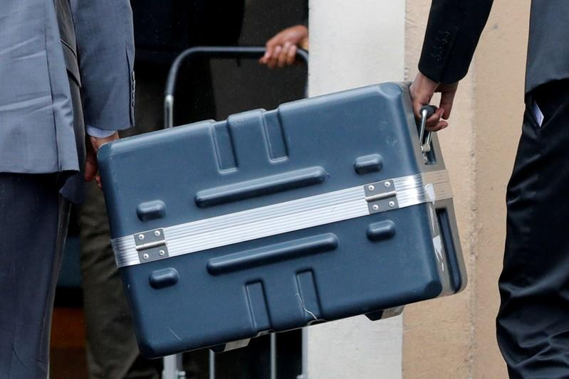 Explainer: How to read an aircrafts black box