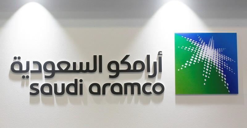 Saudi Aramco to buy SABIC in  billion chemicals megadeal