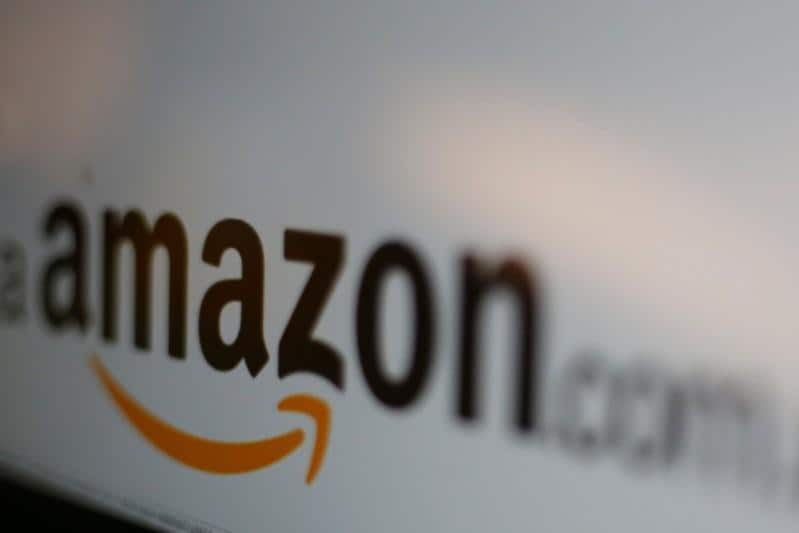 Amazon Increases Prime Membership Price as Quarterly Profits Skyrocket