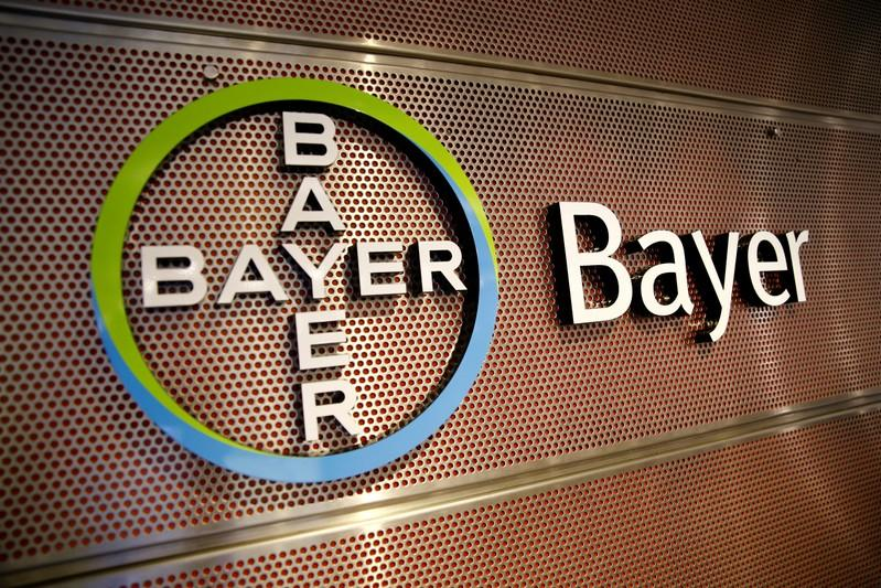 Bayer says cyber attack detected and contained no evidence of data theft