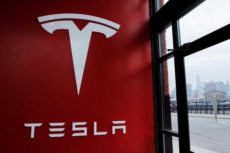 Elon Musk, Tesla faulted by SEC as U.S. judge weighs billionaire s contempt case