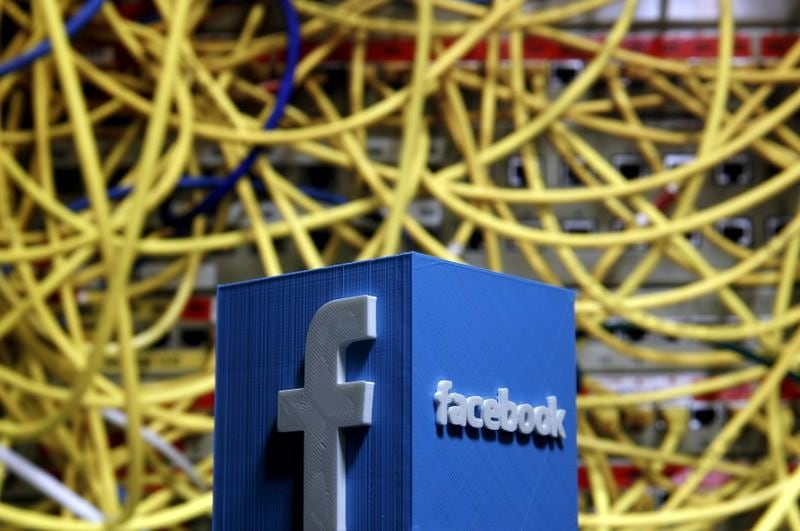 Facebook vows to block foreign ad-buying during Australias election