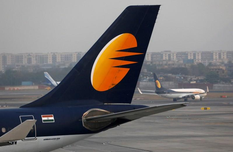 Avolon seeks to de-register two planes leased to Jet Airways, woes deepen for airline
