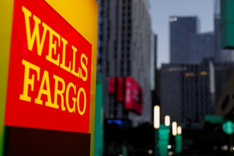Wells Fargo's Asset Sale: What You Need To Know (NYSE:WFC)