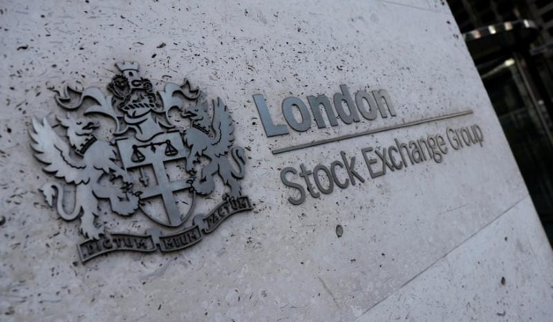 Global Markets: Stocks, euro inch higher on ECB stance