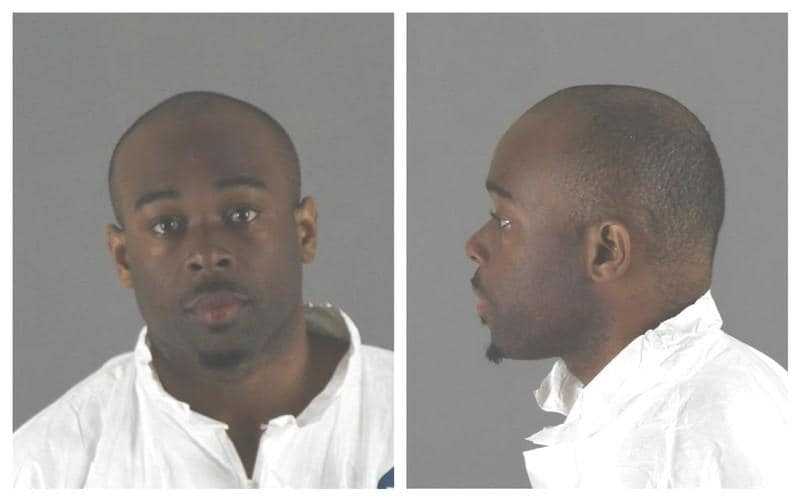Man arrested after boy falls from balcony at Minnesotas Mall of America