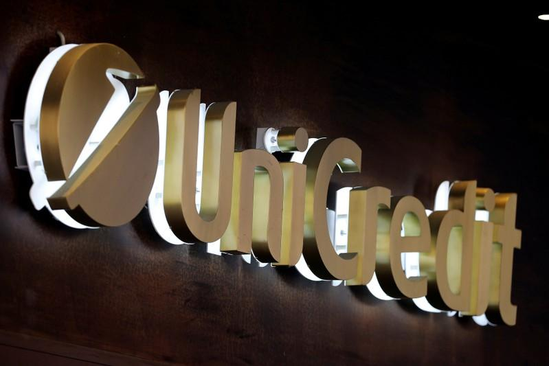 Italys UniCredit to pay <img class=