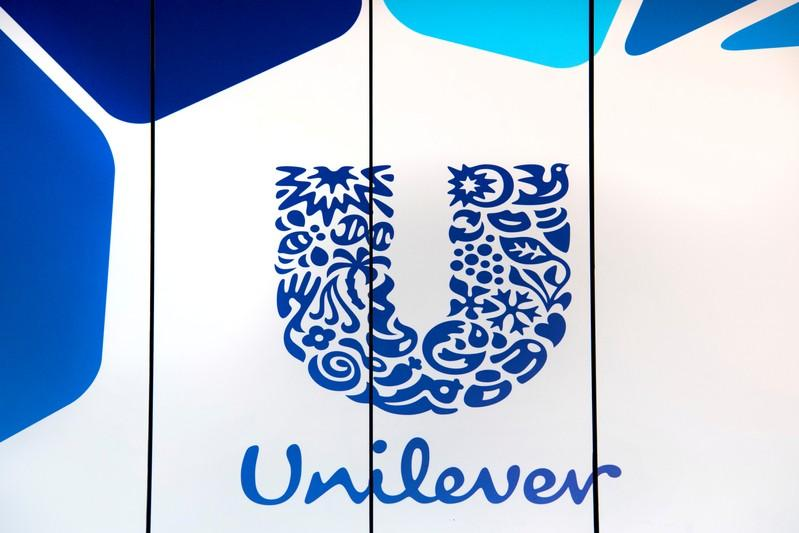 Unilever posts solid start to 2019 with strong emerging market sales