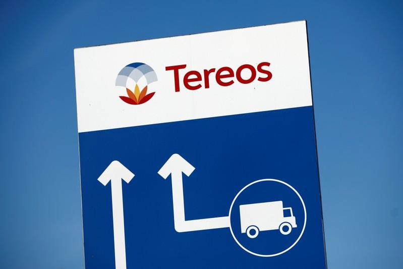 Exclusive Banks shun Tereos attempt to secure wider funding  sources