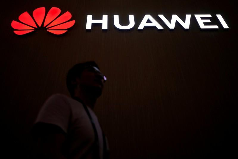Britain to allow Huawei restricted access to 5G network- Technology News, Firstpost