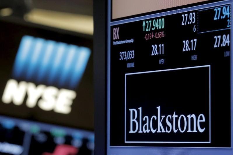 U.S. judge suspends Blackstones lawsuit against Italian media group: sources