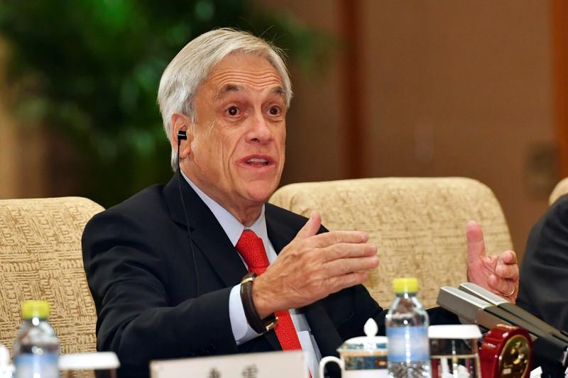 Chile to China: Let us be your business hub in Latin America