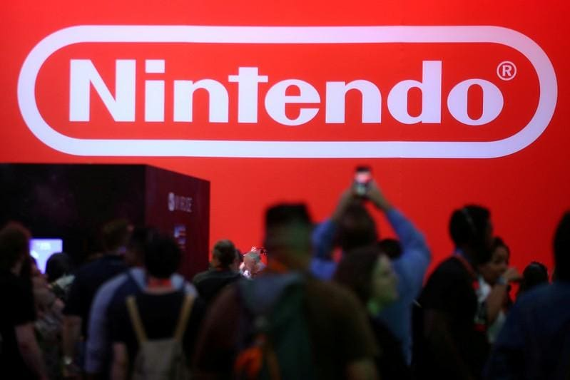 Nintendo Switch Has Officially Passed N64 in Lifetime Sales