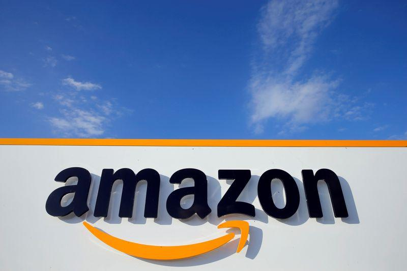 Explainer: Amazon's fight against U.S. union could continue even after landmark vote