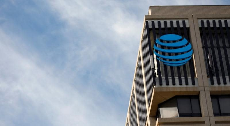 AT&T payments to Trump lawyer more than reported - source